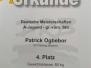 2019-04-06 Deutsche Meisterschaft in Witten (gr.-rö.)