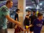 2019-07-13 Schülerausflug Maxxarena