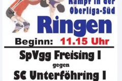 20191103_SpVgg_vs_Unterfoehring