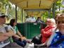 2019-05-19_Vereinsausflug nach Salzburg