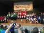 2017-04-01 Bayerische Mannschaftsmeisterschaften