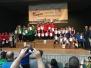 Bayerische Mannschaftsmeisterschaften (01.04.2017)
