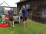 2017-07-08 Grillfest